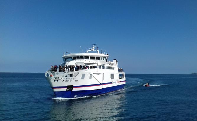 bateau-belle-ile-en-mer