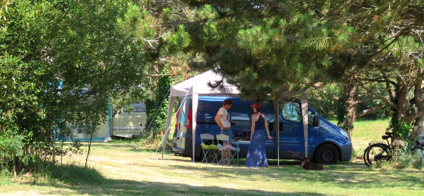 camping-belle-ile-emplacement-camping