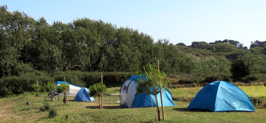 camping-belle-ile-emplacement-tente