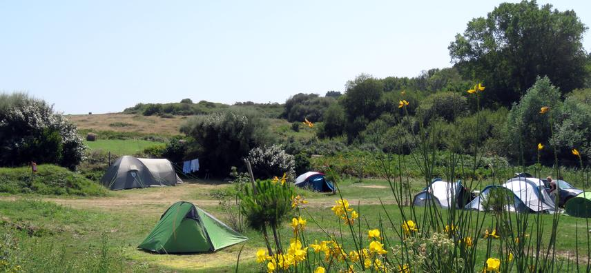 emplacement-camping-blle-ile