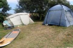 camping-belle-ile-grand-emplacement