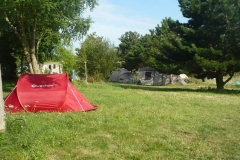 camping-belle-ile