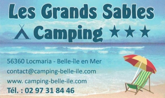 camping-grands-sables-belle-ile