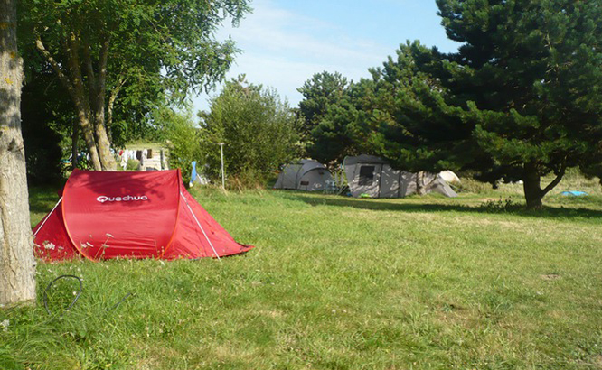 emplacement-camping-belle-ile