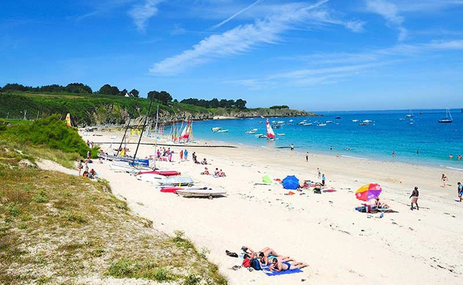 camping-grands-sables-plages