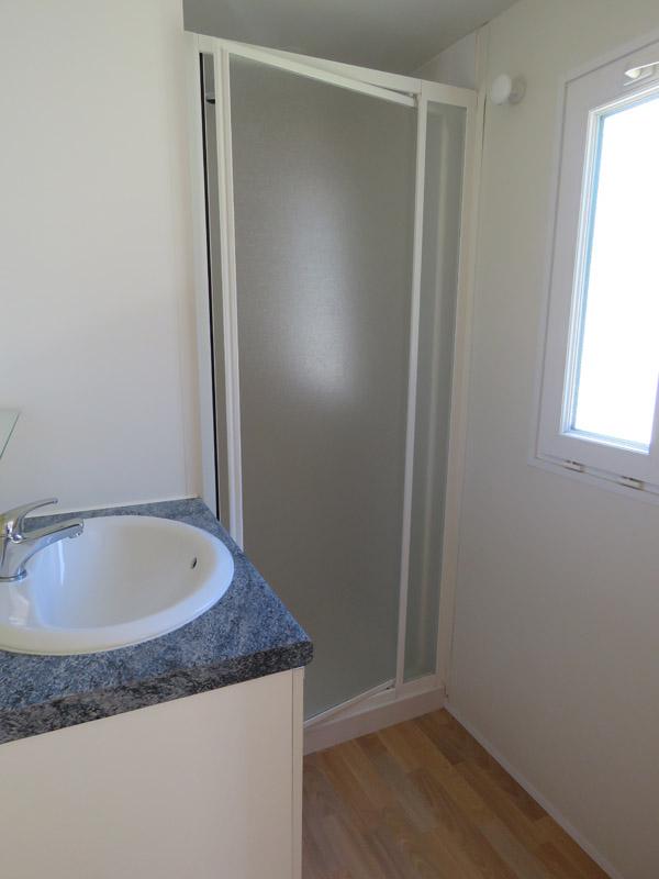 salle-douche