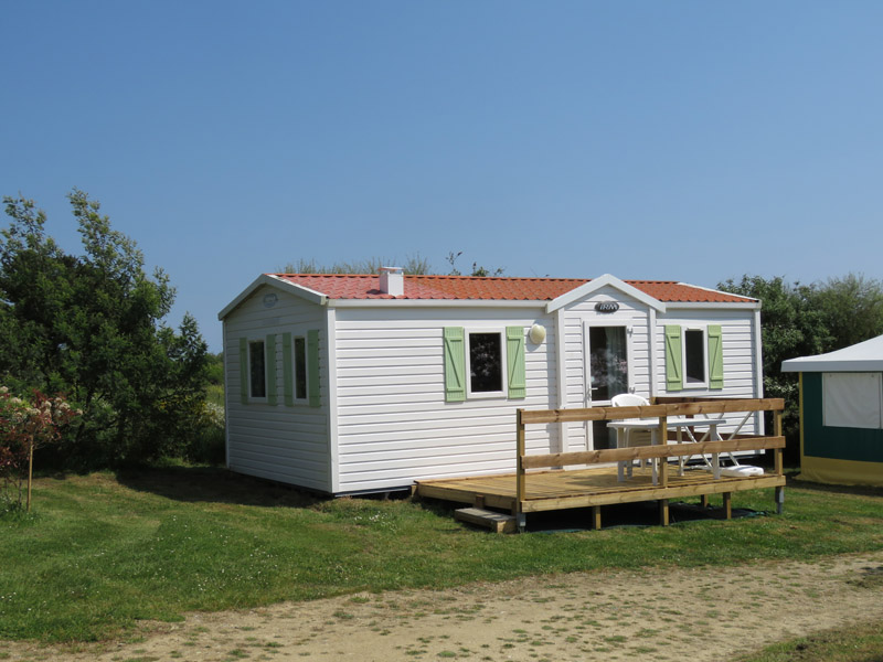 mobil-home-5-personnes