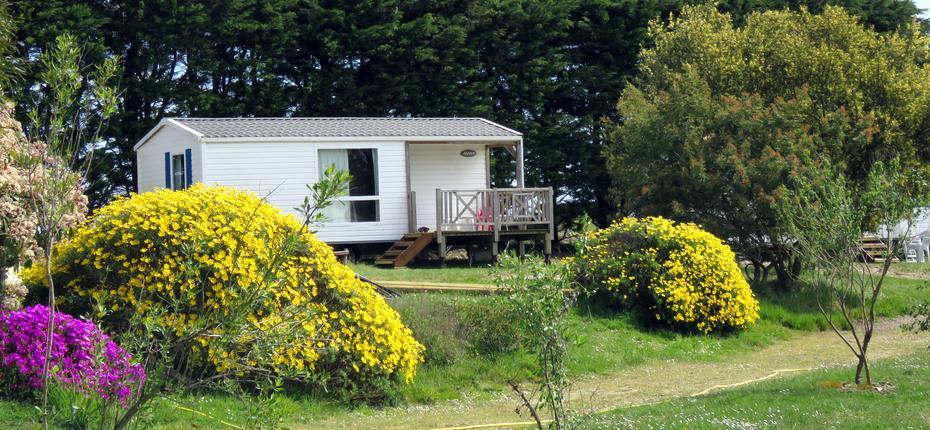 location-camping-mobilhome-2ch-belle-ile-irm-loggia